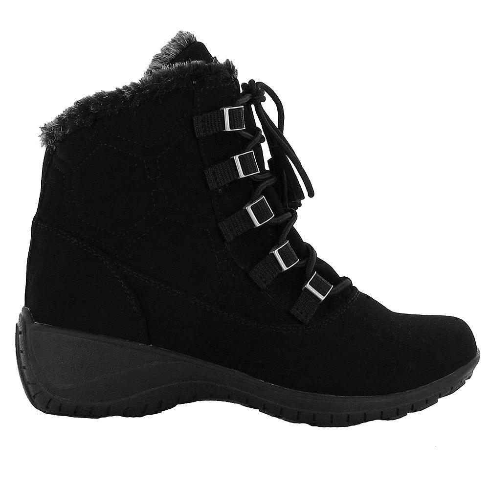 Khombu Annie Winter Boot (Women's) -