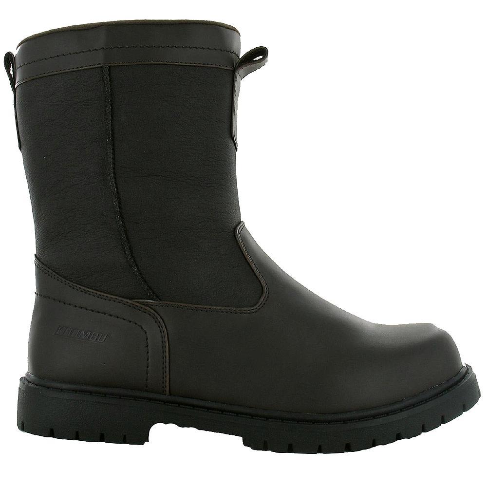 Khombu Carter Winter Boot (Men's) -
