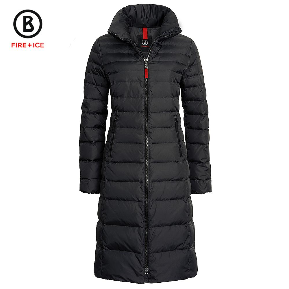 bogner fire and ice nilla d insulated down coat women 39 s. Black Bedroom Furniture Sets. Home Design Ideas