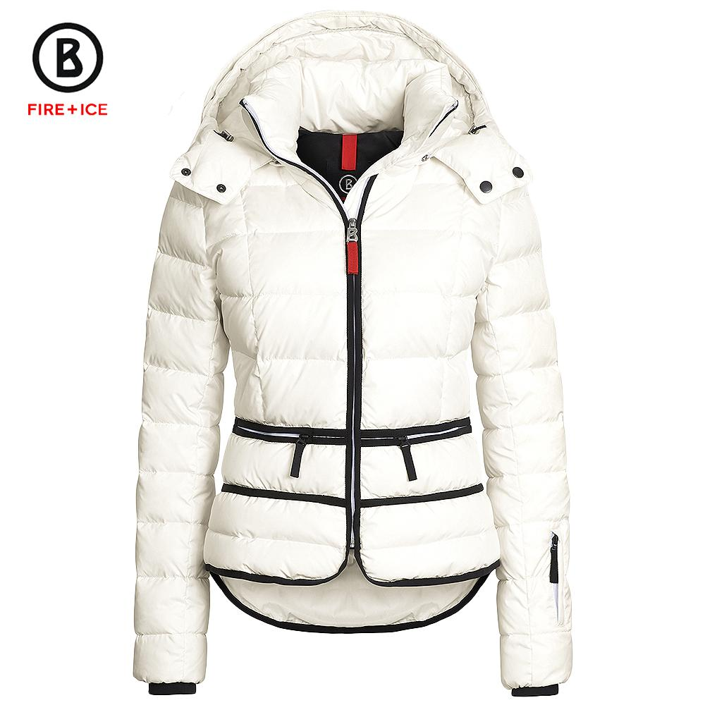 bogner fire and ice imy d down jacket women 39 s peter glenn. Black Bedroom Furniture Sets. Home Design Ideas
