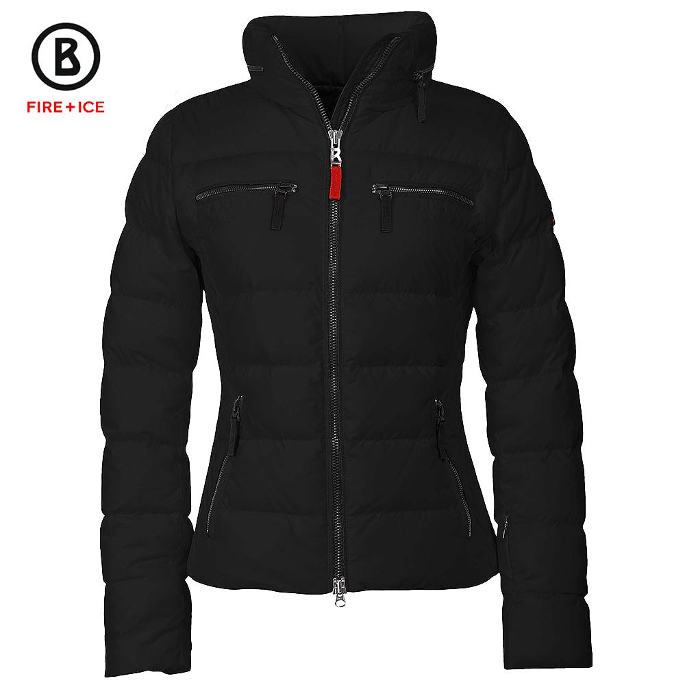 bogner fire ice lennja d down jacket women 39 s peter glenn. Black Bedroom Furniture Sets. Home Design Ideas