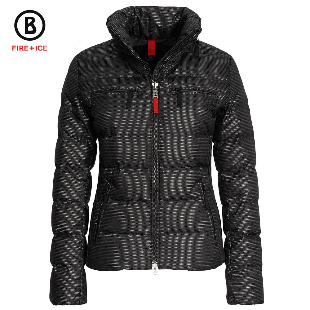 bogner fire and ice lennja d down jacket women 39 s peter glenn. Black Bedroom Furniture Sets. Home Design Ideas