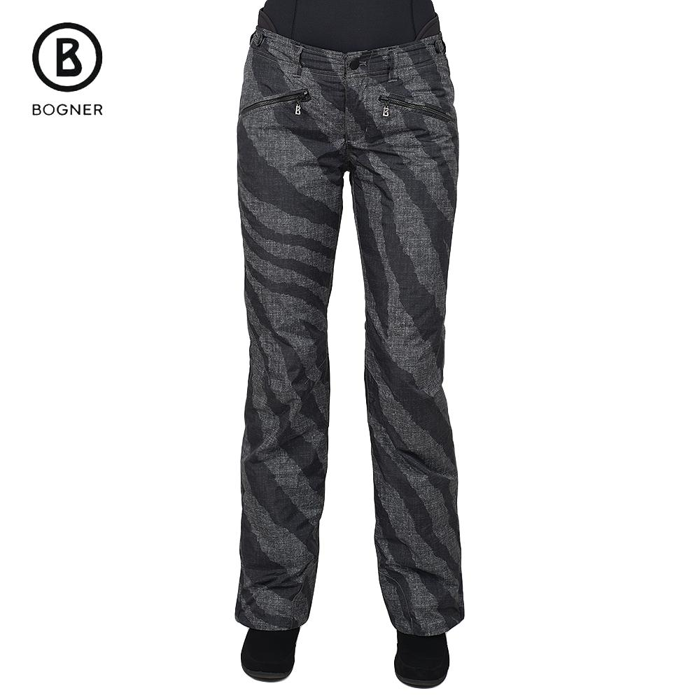 bogner fire ice stina insulated ski pant women 39 s. Black Bedroom Furniture Sets. Home Design Ideas