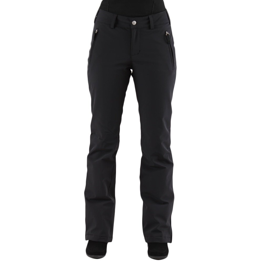 bogner fire ice lindy ski pant women 39 s peter glenn. Black Bedroom Furniture Sets. Home Design Ideas