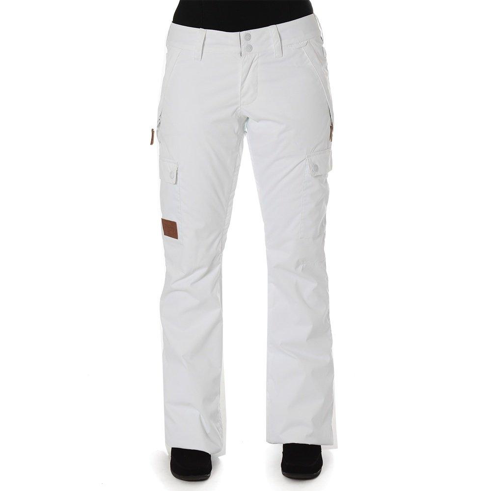 DC Recruit Snowboard Pants Womens
