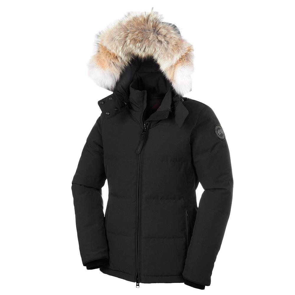 Canada Goose expedition parka sale cheap - Women's Jackets - Winter | Peter Glenn