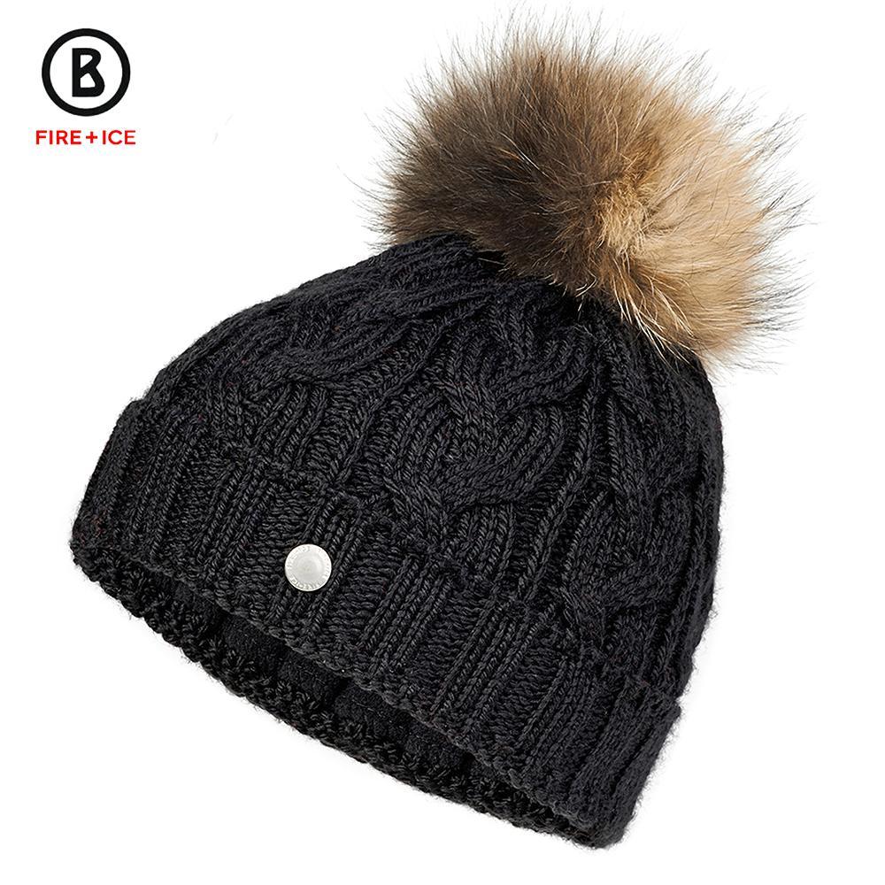 0dbebda7f02 Bogner Fire + Ice Drew Hat (Women s)