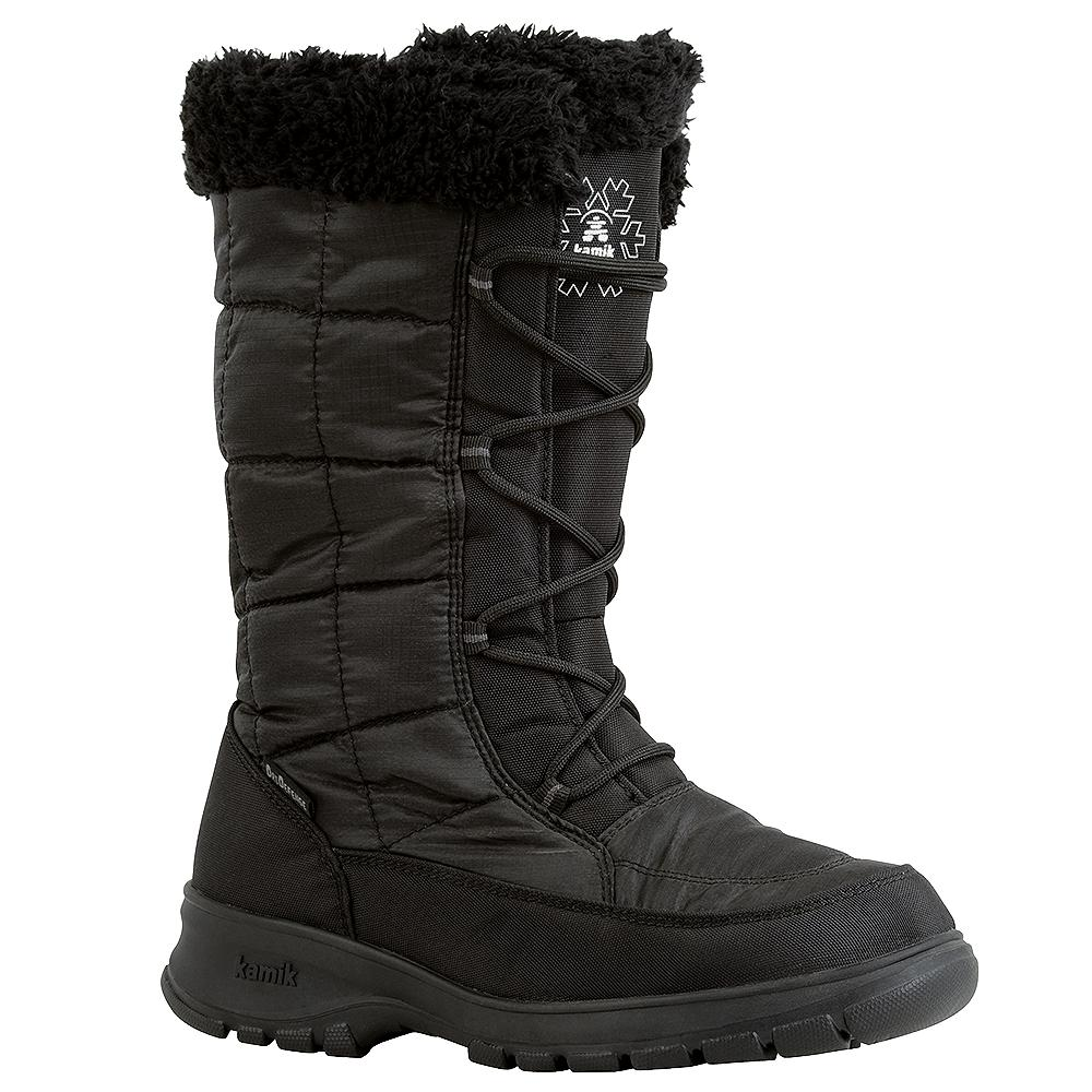 Kamik New York 2 Winter Boot (Women's) -