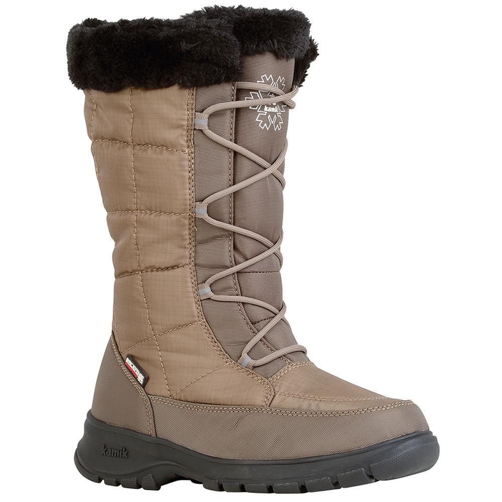 Kamik New York 2 Winter Boot (Women's) | Peter Glenn