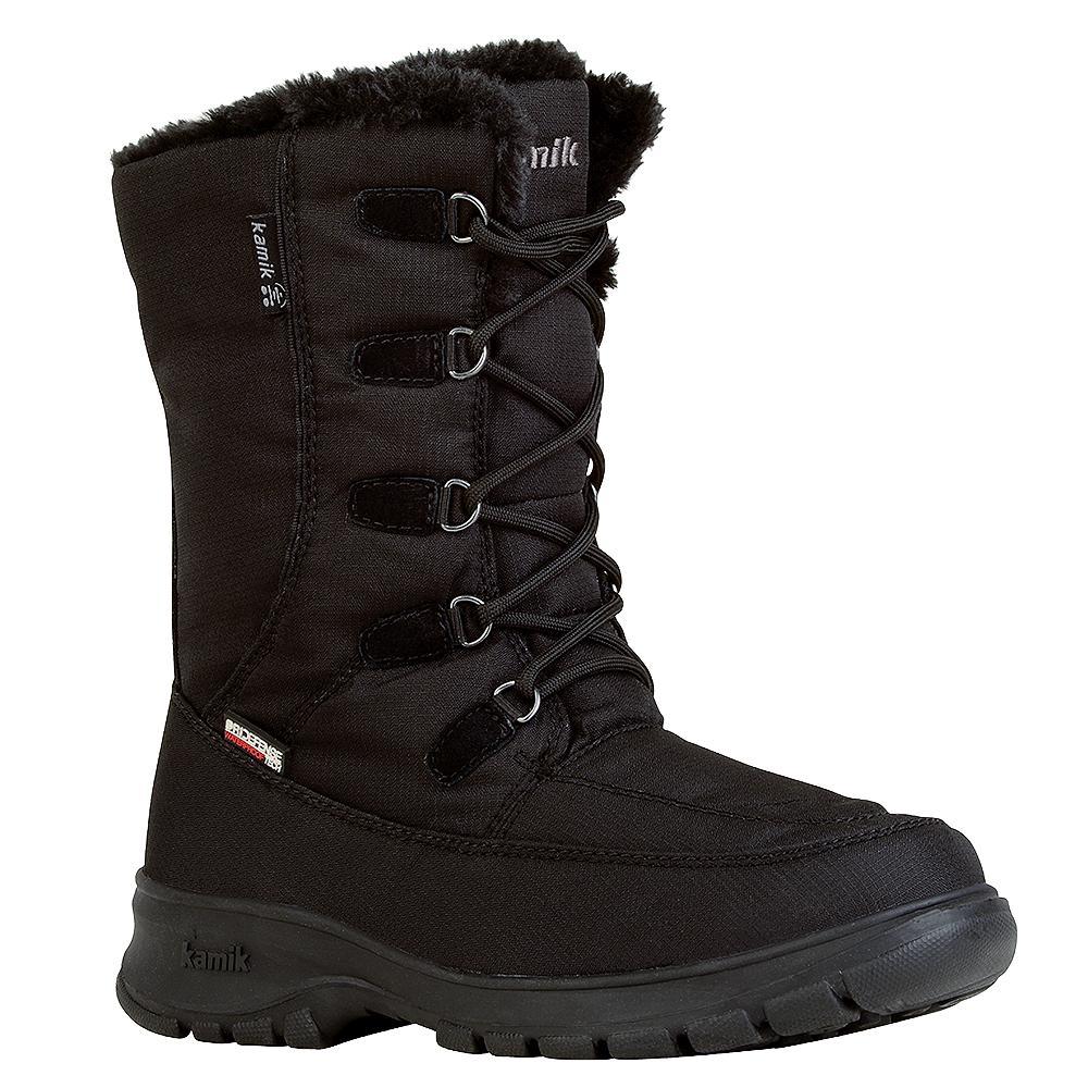 Image is loading Kamik-Brooklyn-Winter-Boot-Women-039-s