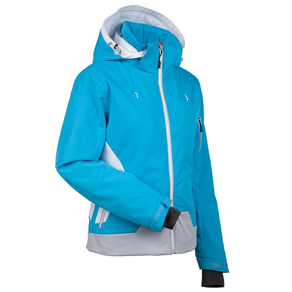 Nils Fran Insulated Ski Jacket (Women's) -