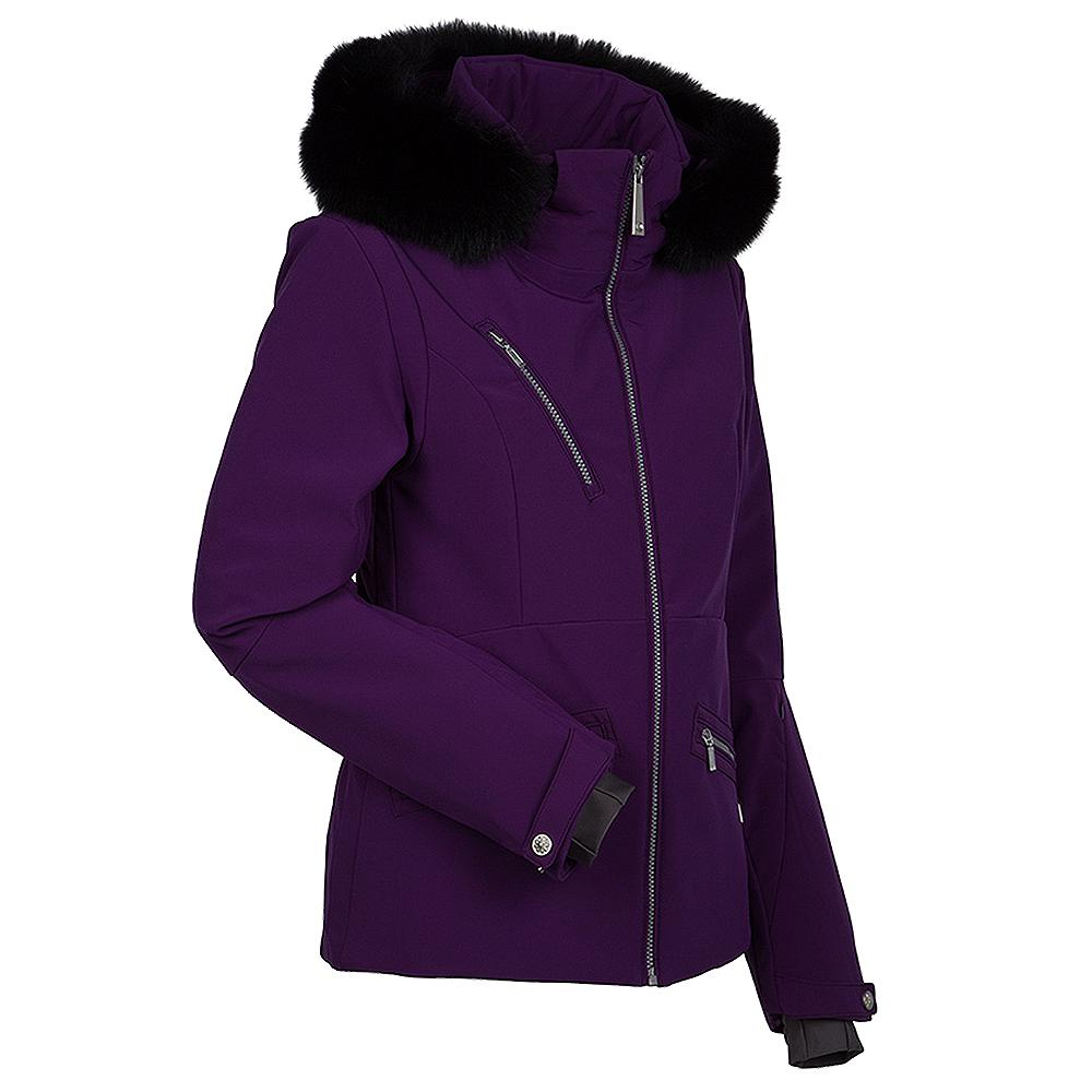 Nils Isabella Insulated Ski Jacket Women S Peter Glenn