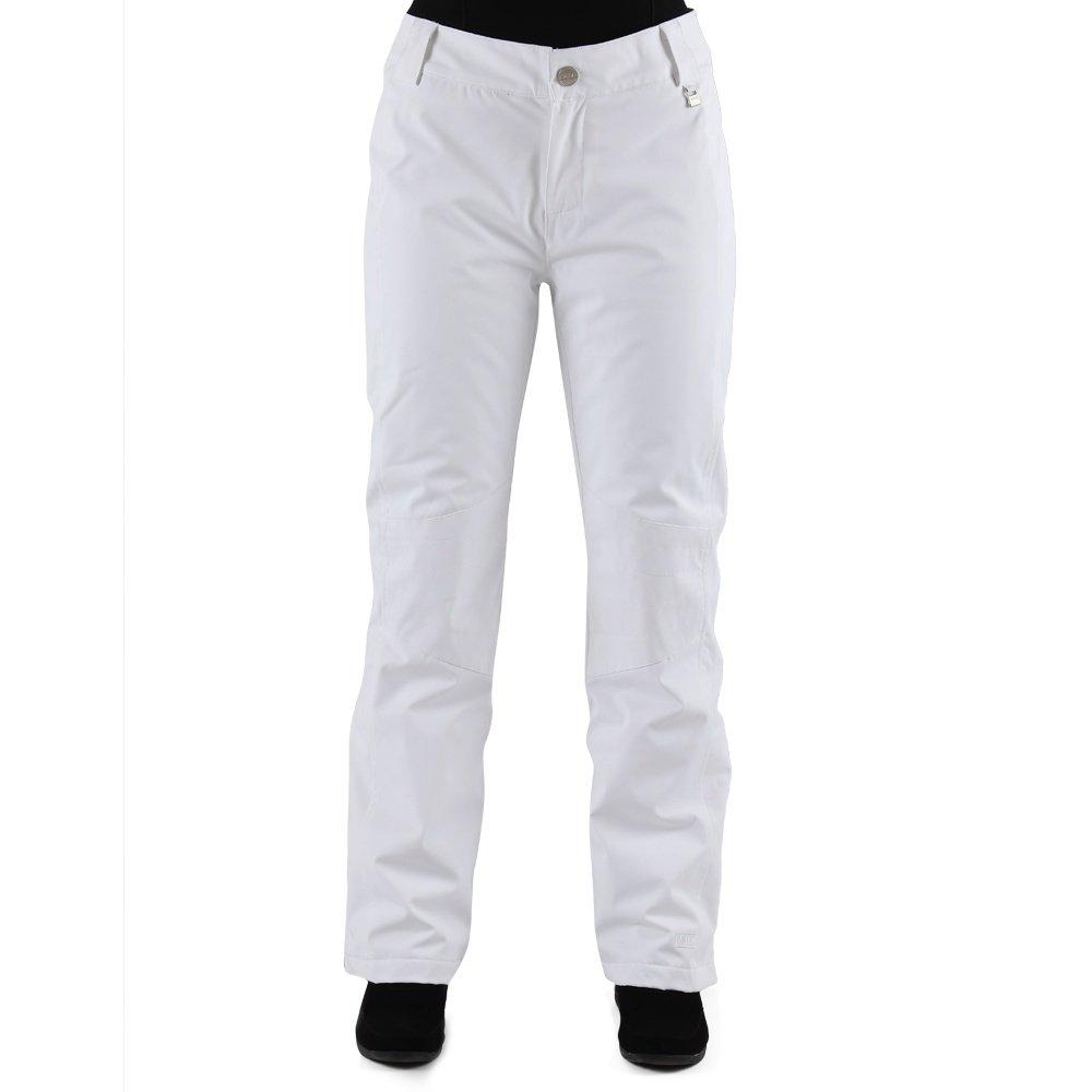 Nils Dominique Insulated Ski Pant (Women's) -