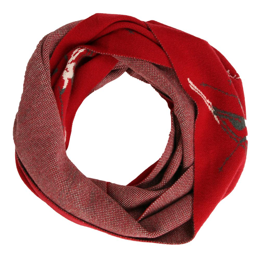 Krimson Klover First Tracks Scarf (Women's) -
