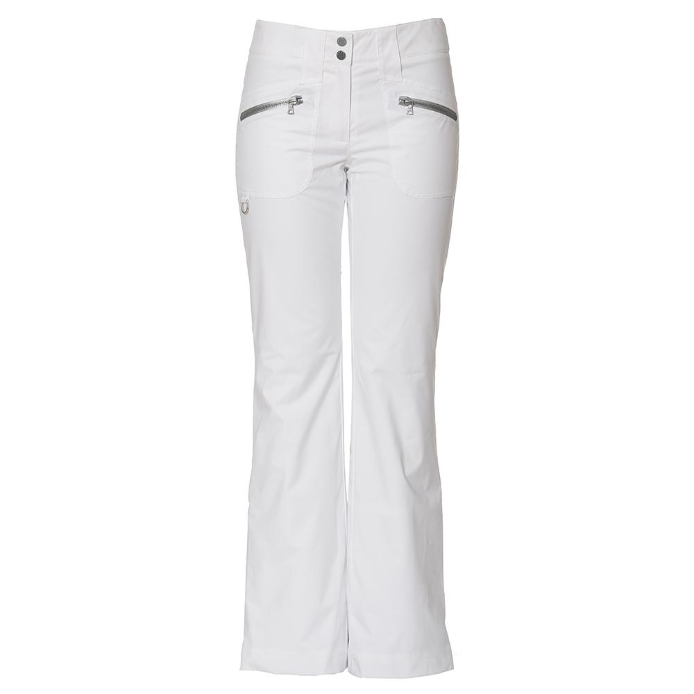 Erin Snow Parker Insulated Ski Pant (Women's) -