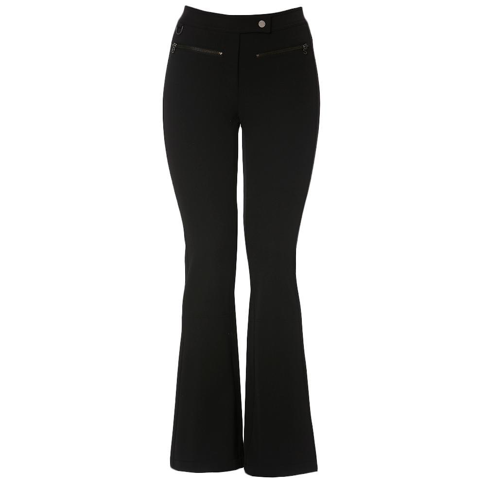 Erin Snow Phia Ski Pant (Women's) - Black