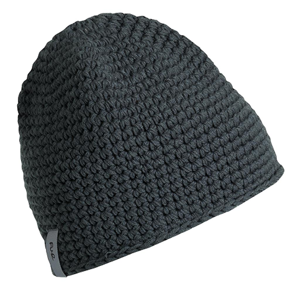 FU-R Headwear Collins Beanie (Men's) - Gray