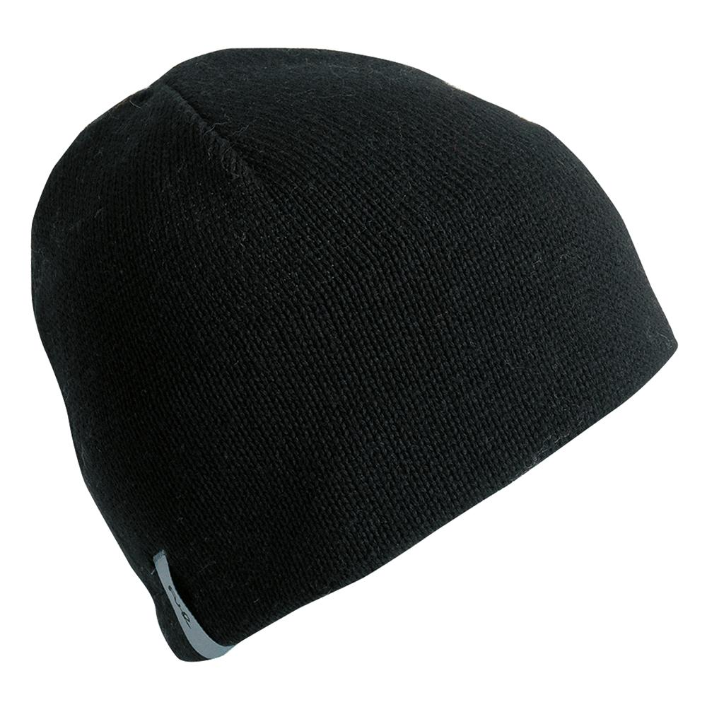 F-UR Headwear Wool Travel Beanie (Men's) -