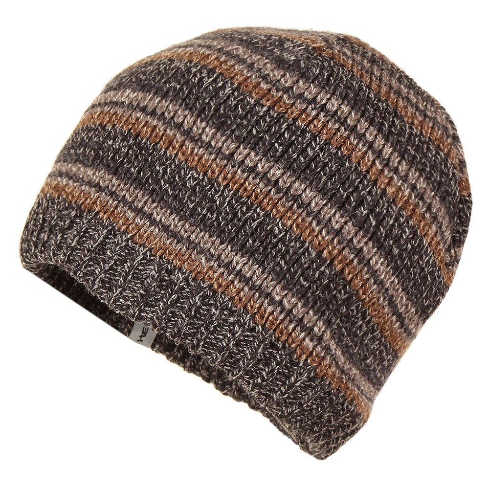 FU-R Headwear Schroeder Ragg Hat (Men's) -