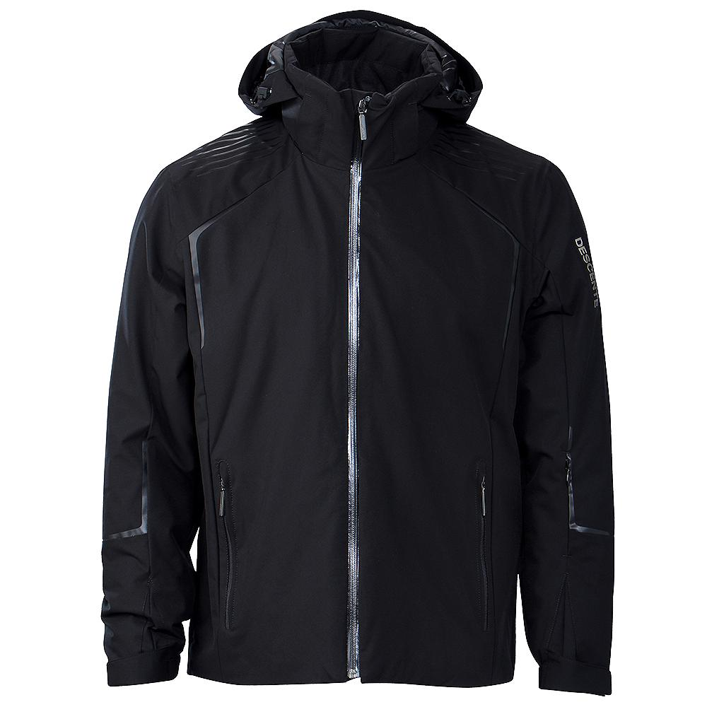 Descente Challenger Insulated Ski Jacket Men S Peter Glenn