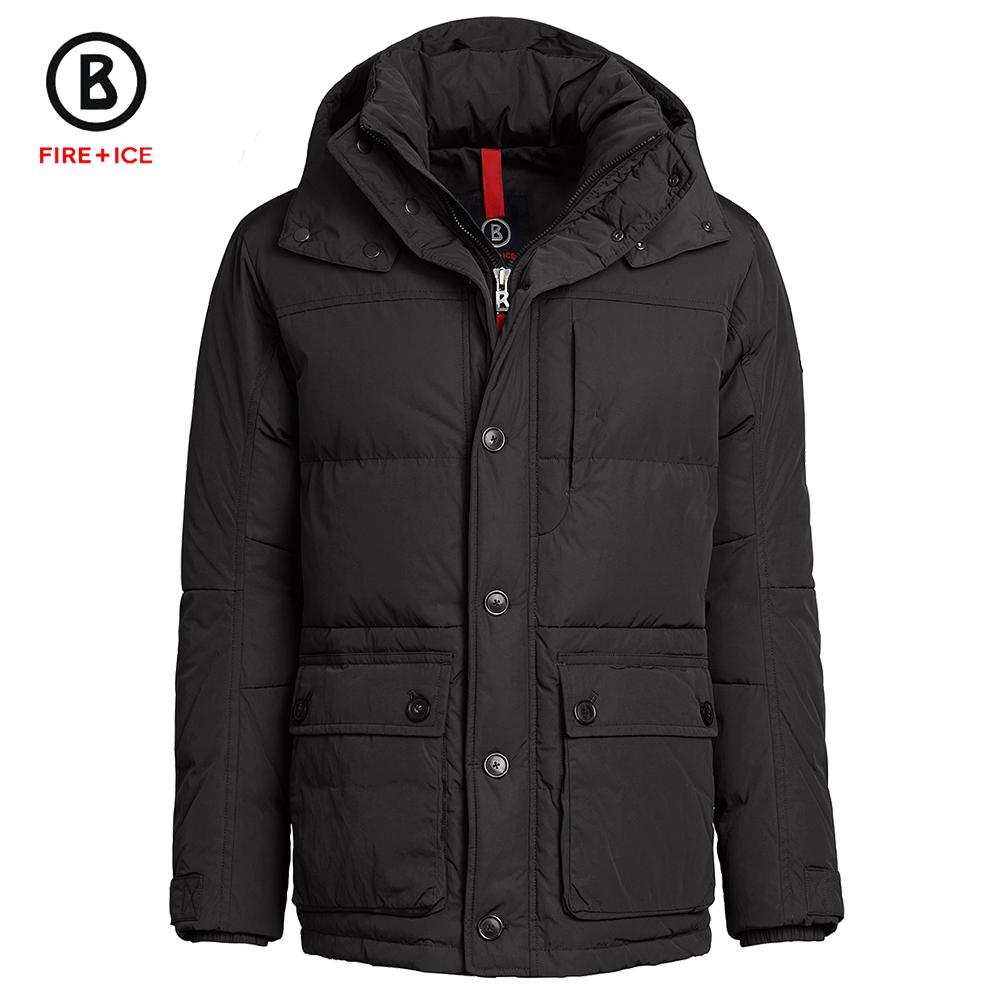 Bogner Fire + Ice Will-D Insulated Ski Jacket (Men's) -
