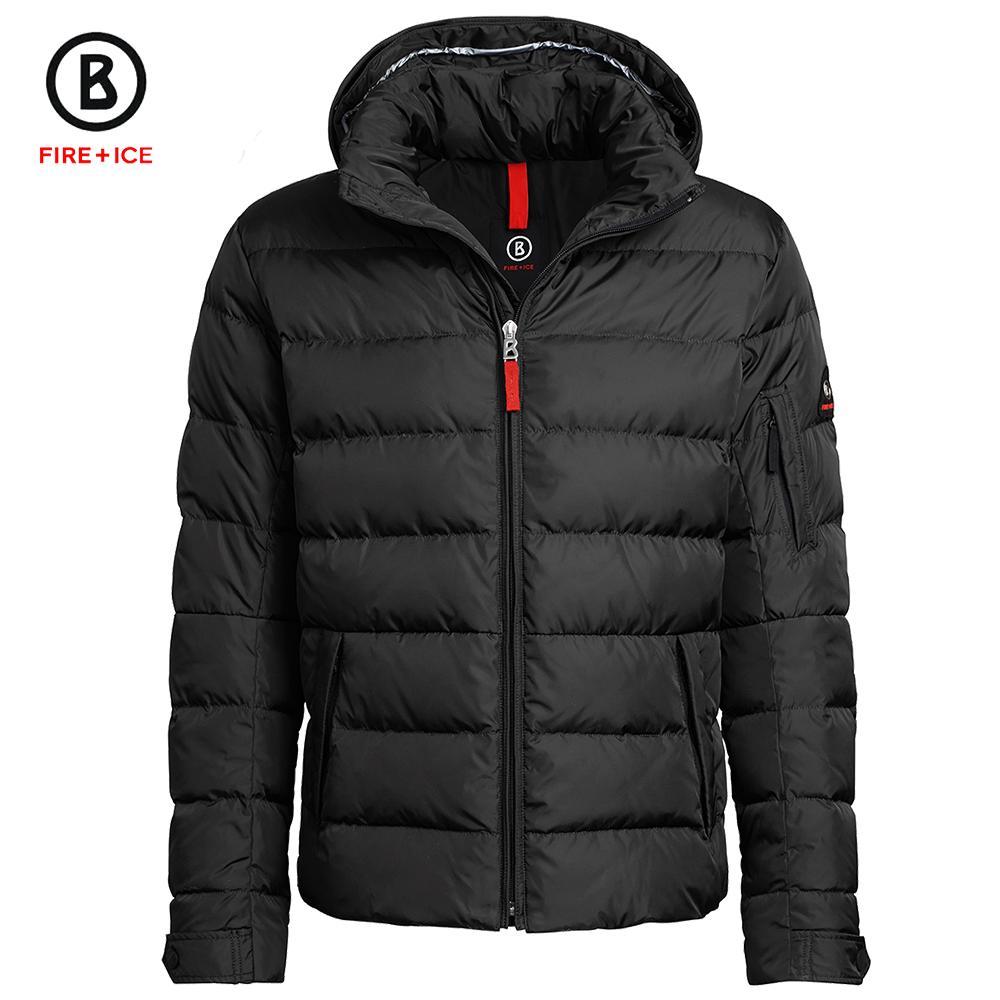 bogner fire ice lars d down ski jacket men 39 s peter glenn. Black Bedroom Furniture Sets. Home Design Ideas