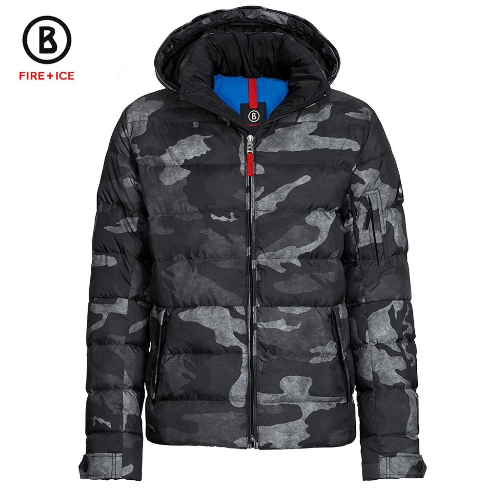 bogner fire ice lars d down ski jacket men 39 s peter glenn. Black Bedroom Furniture Sets. Home Design Ideas