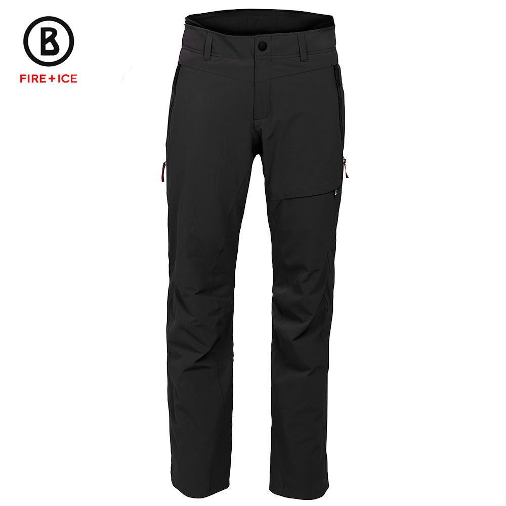 bogner fire ice parry insulated ski pant men 39 s peter glenn. Black Bedroom Furniture Sets. Home Design Ideas