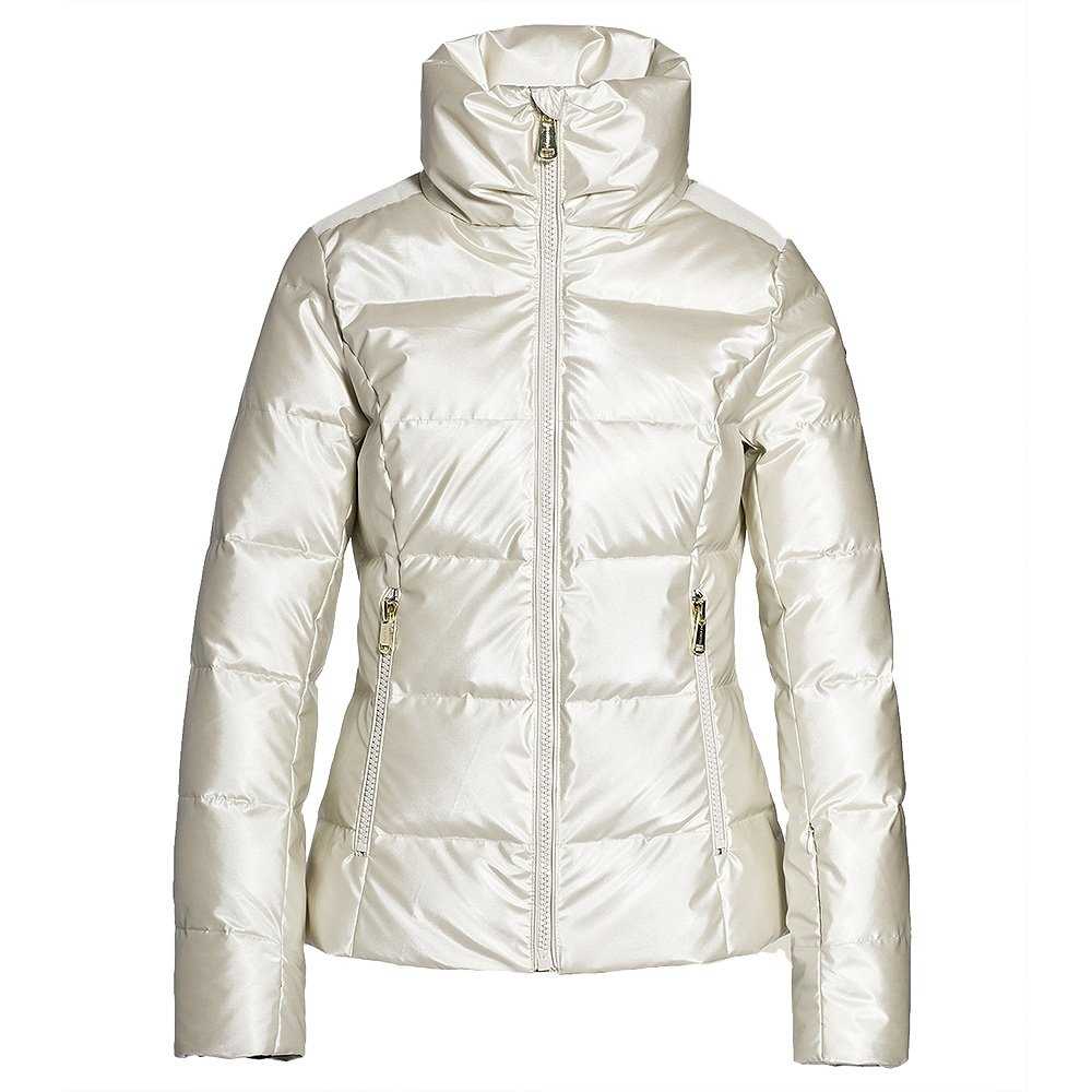 Goldbergh Joyce Down Ski Jacket (Women's) | Peter Glenn