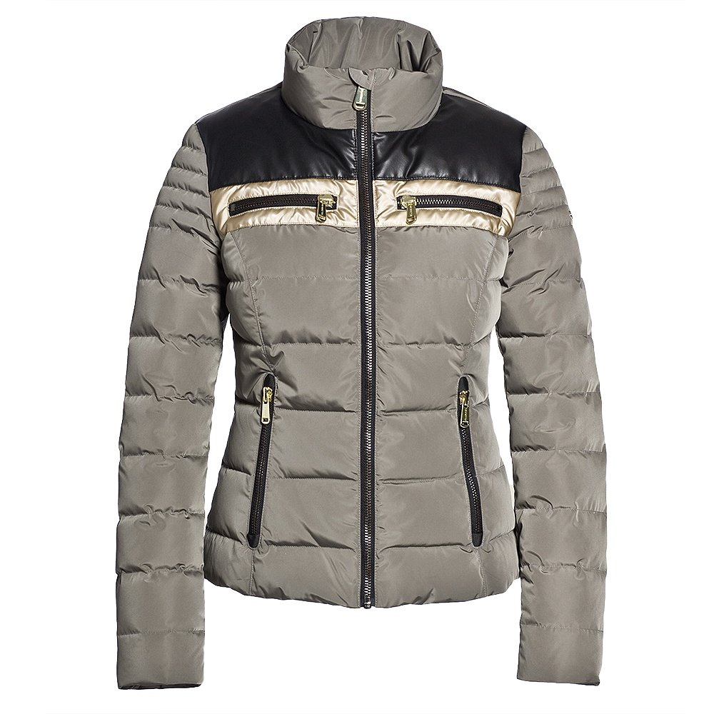 Goldbergh Janis Down Ski Jacket (Women's) | Peter Glenn