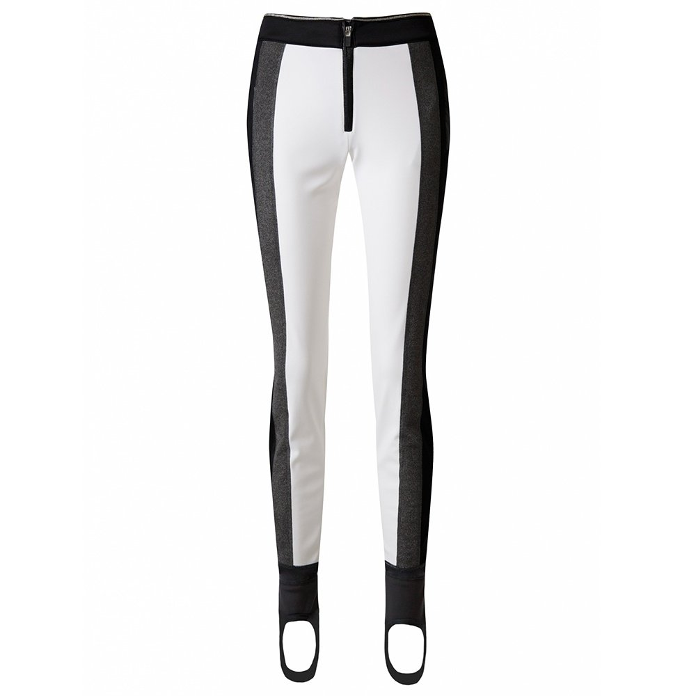 Sportalm Forest In The Boot Stretch Ski Pant (Women's ...