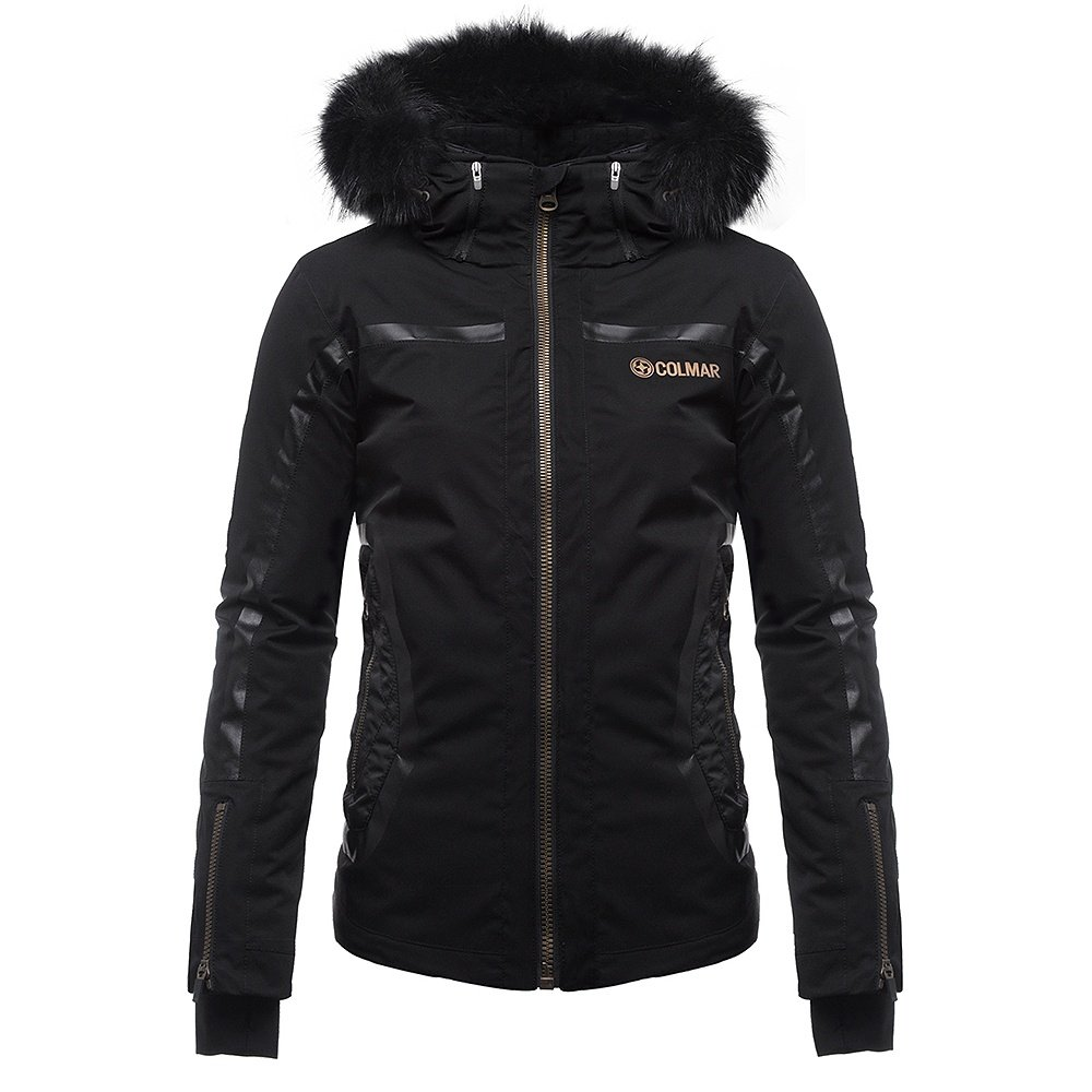 colmar everest ski jacket women 39 s peter glenn. Black Bedroom Furniture Sets. Home Design Ideas