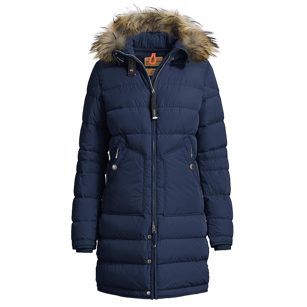 Parajumpers Light Long Bear Blue