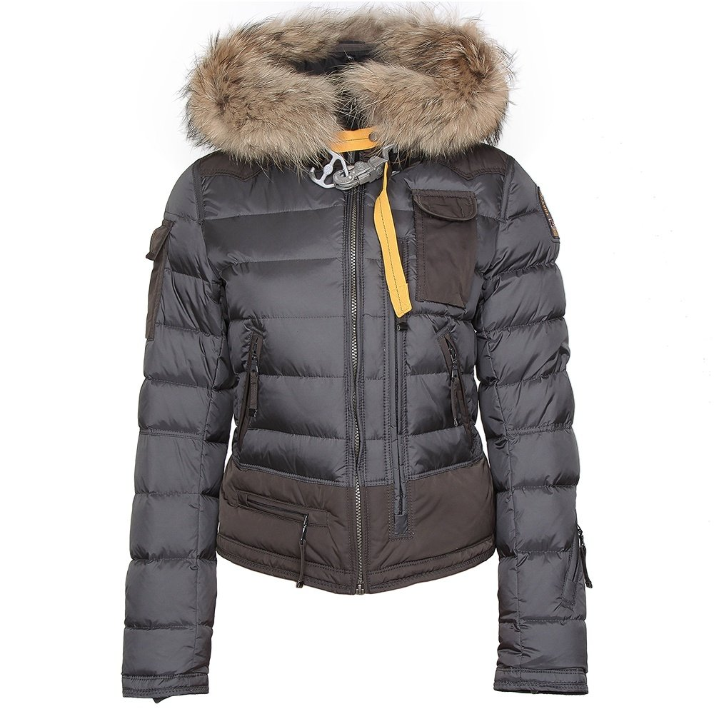 parajumpers winter coat