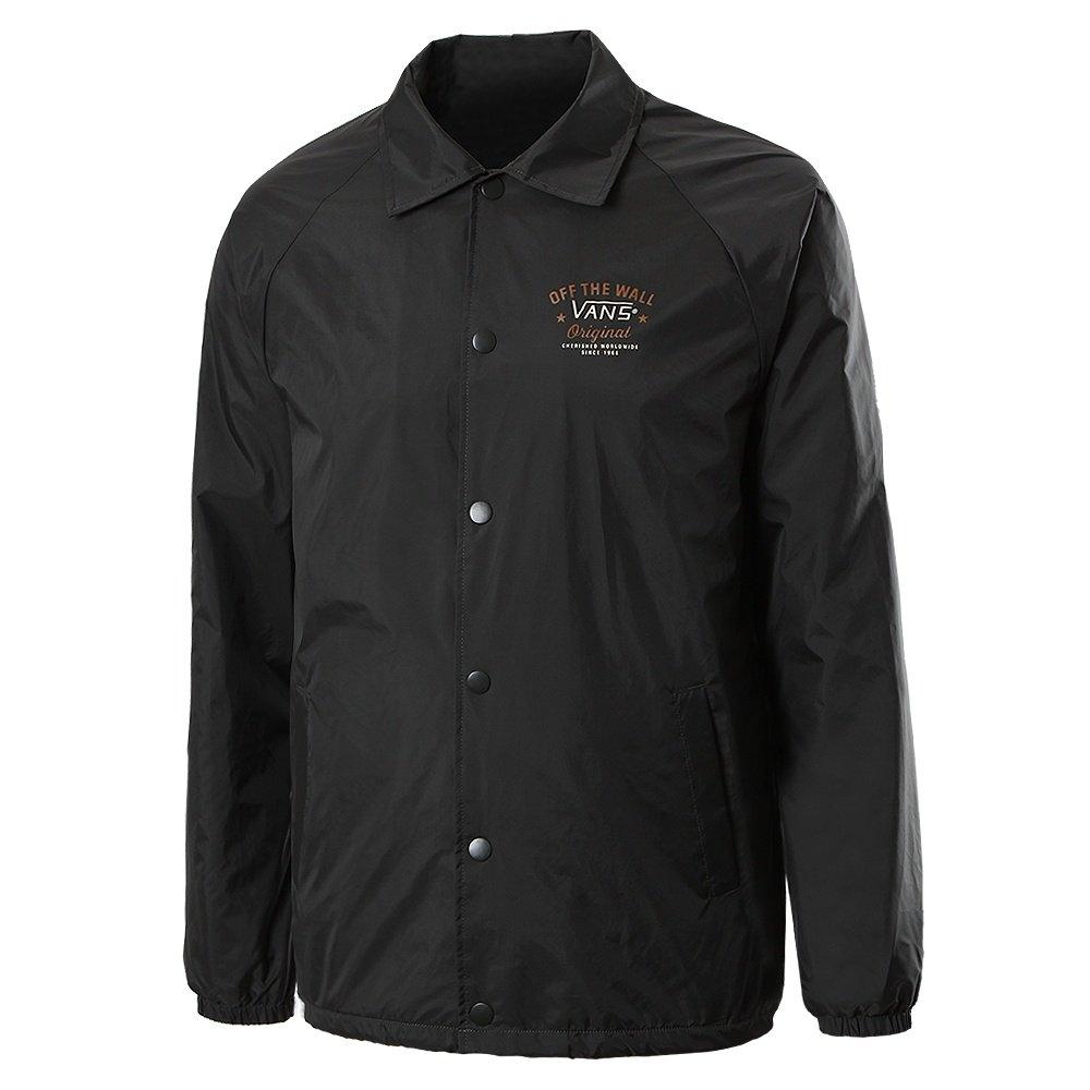Vans Torrey Jacket Men S Peter Glenn