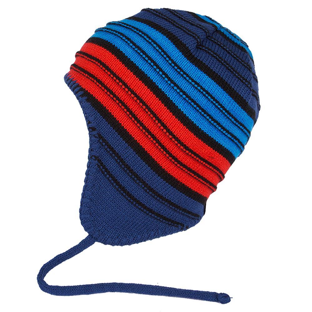 Jupa Milo Knit Hat (Little Boys) eBay