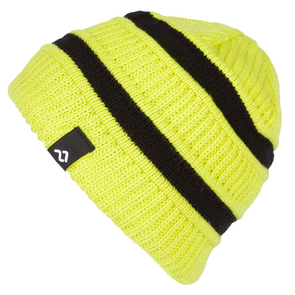 Jupa Lazar Hat (Boys') - Citron Lime
