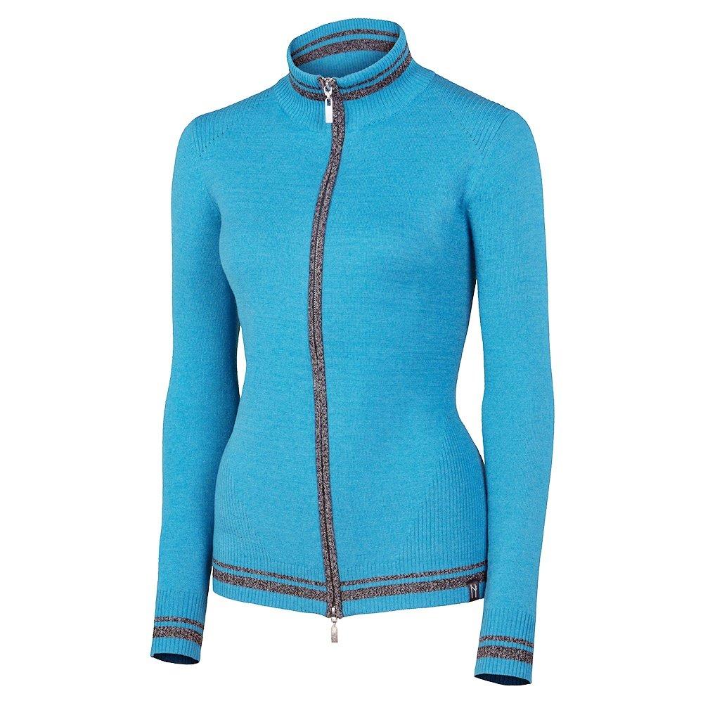 Neve Designs Emma Sweater Women S Peter Glenn