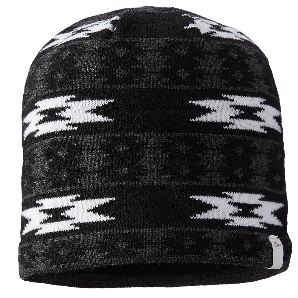 Screamer Seth Hat (Men's) -