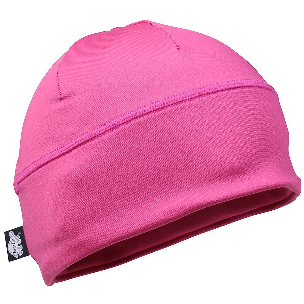 Turtle Fur Brain Shroud Ski Hat (Adults') -
