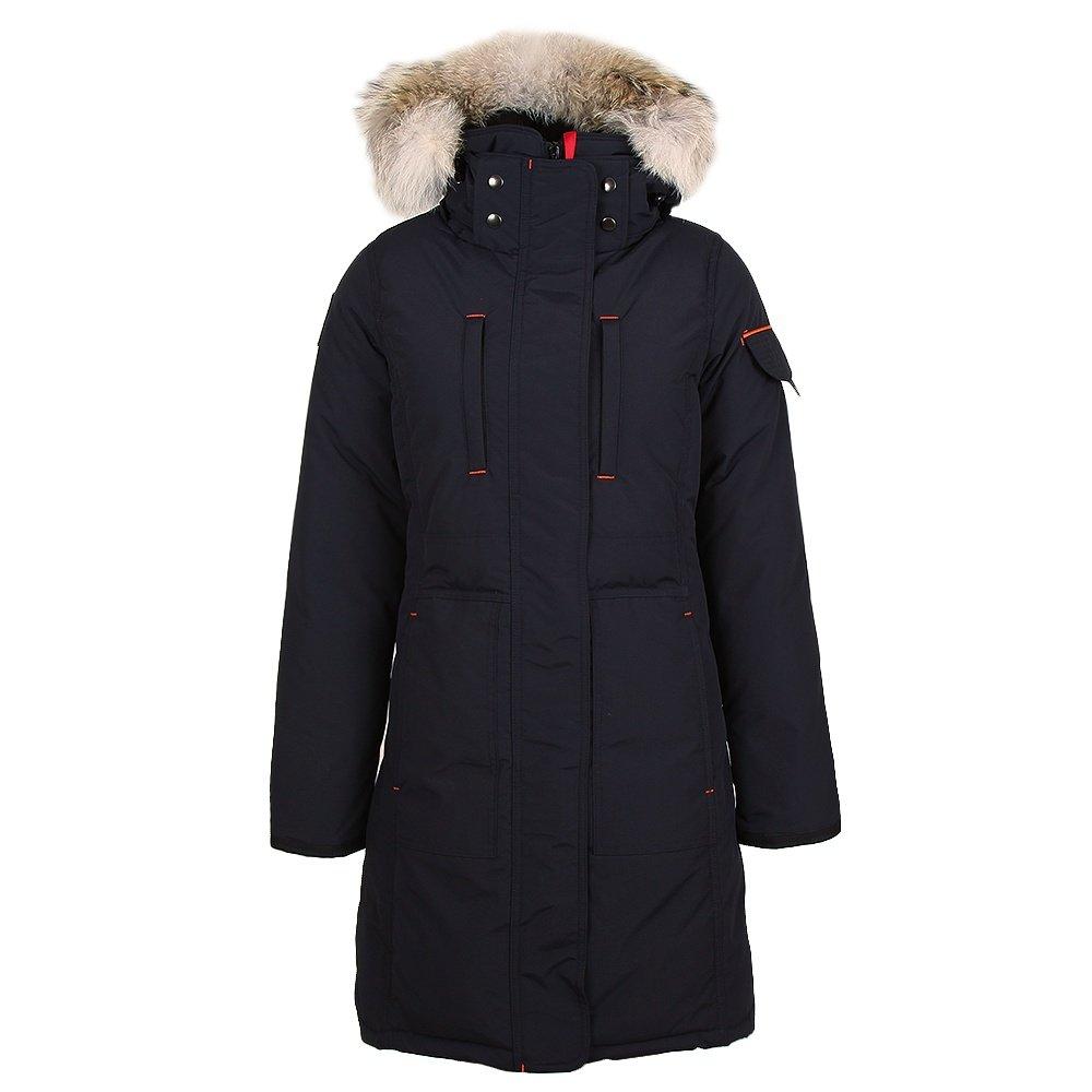 Outdoor Survival Canada (OSC) Nisto Coat (Women's)