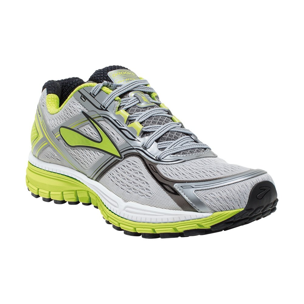 Brooks Running Shoes By Weight
