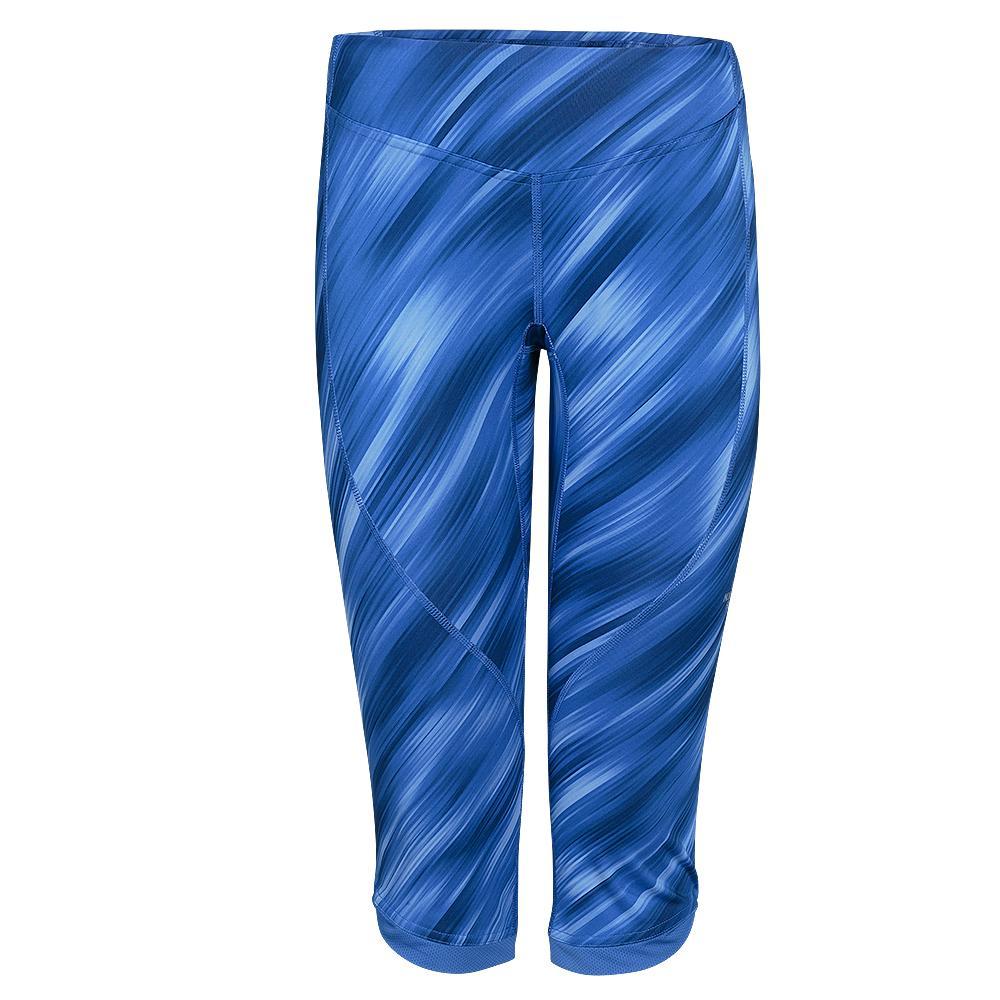 Cool  Gore Running Wear Women39s Sunlight Slim Pants  AW14  Running Tights