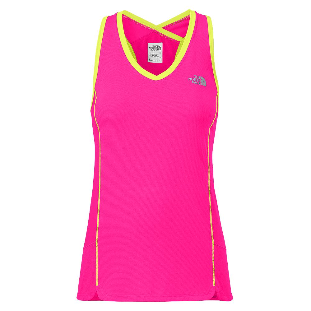 The North Face GTD Tank Top (Women's) -