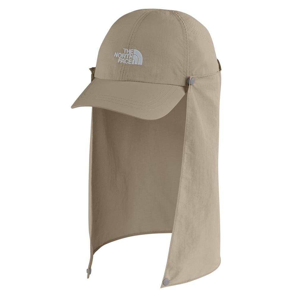 d154bd71714 The North Face Sun Shield Ball Cap Hat (Adults ) -
