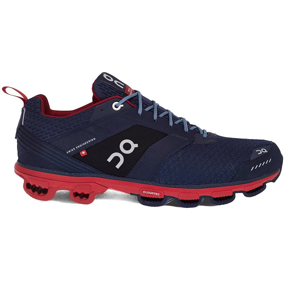 Swiss Engineering Running Shoes