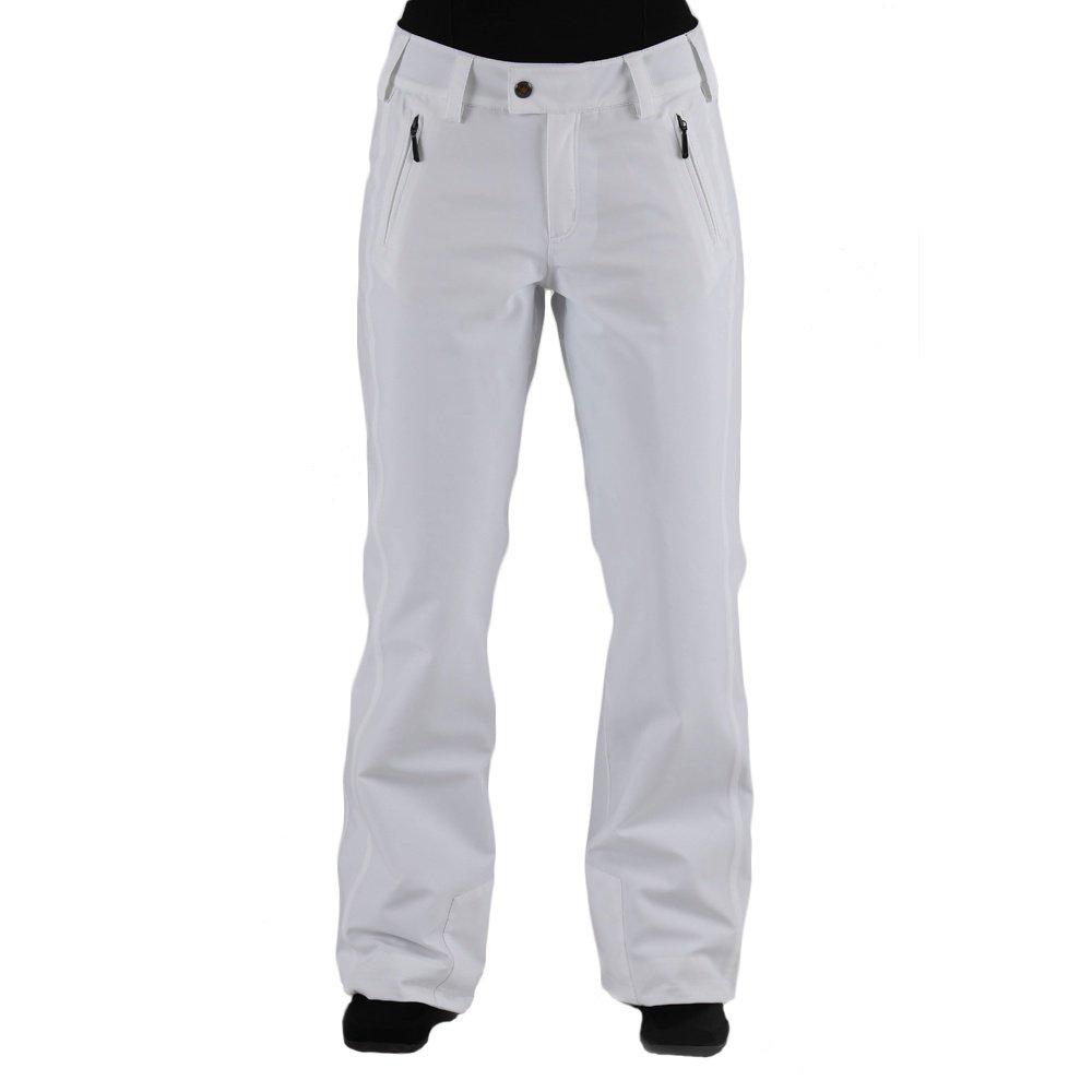 Sunice Melina Ski Pant (Women's) - White