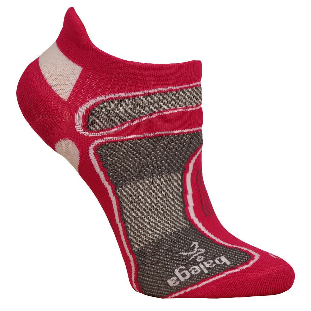 Balega Ultra Light No Show Sock Women S Run Appeal