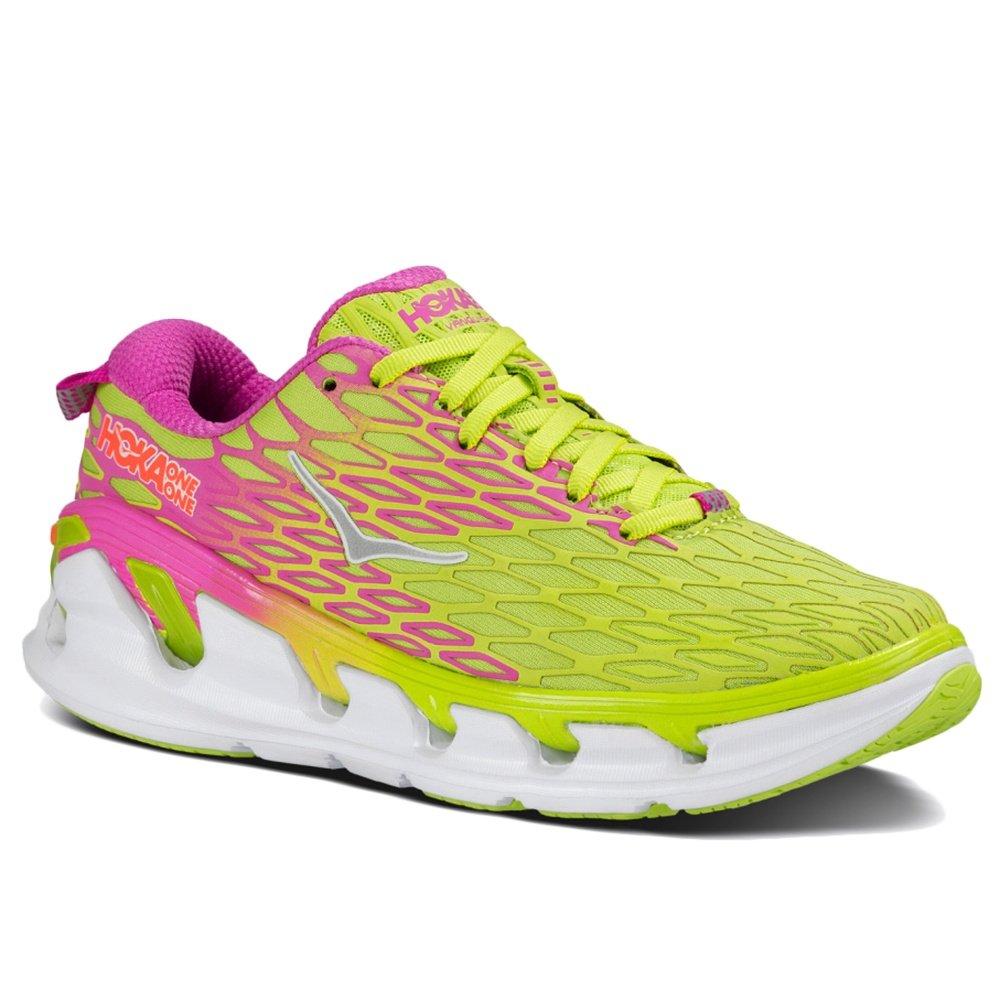 Hoka One One Vanquish 2 Running Shoe (Women's) -