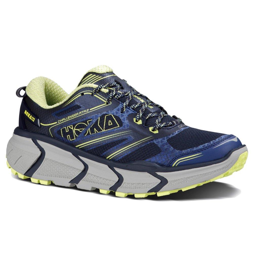 Hoka One One Women S Shoe Sale